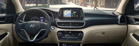 Extended warranty on Hyundai vehicles at Ajax Hyundai