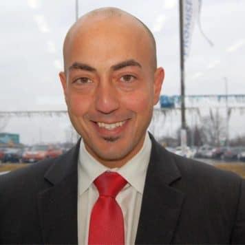 Rami Al-Nouno