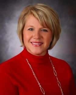 Lynn Schiffler