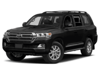 2019-toyota-land-cruiser