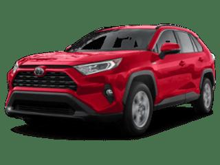 2019-toyota-rav4-hybrid