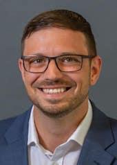 Michael Vidoni
