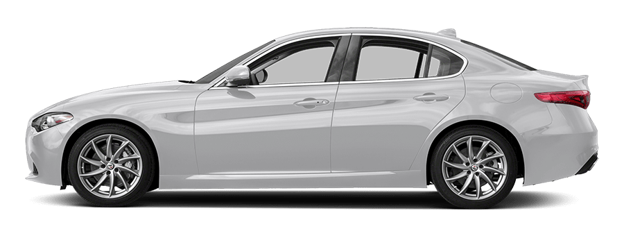 ML-Alfa-Romeo-Giulia