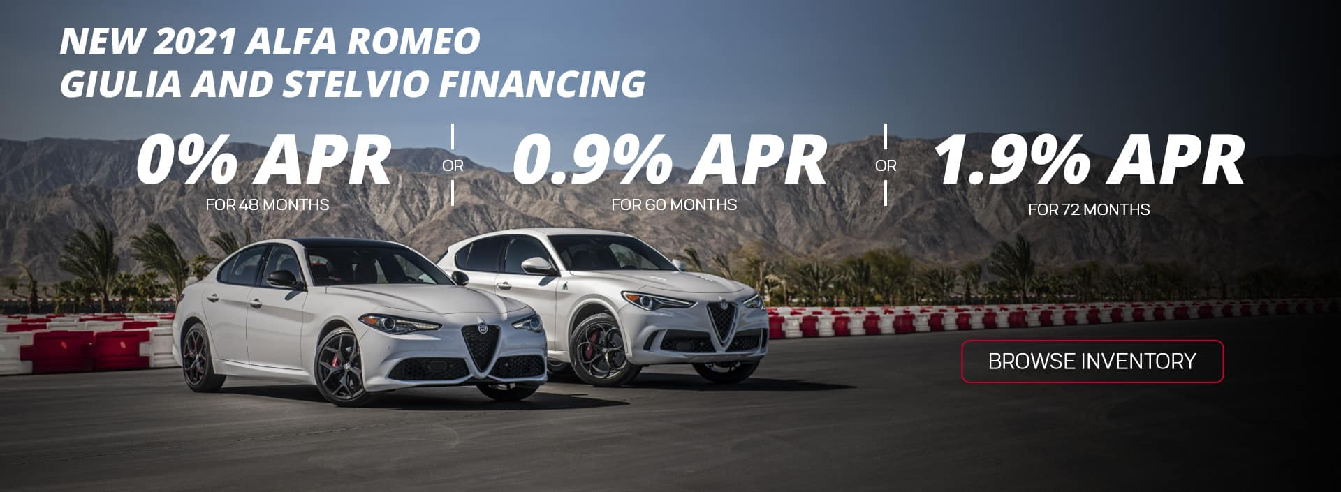 2021 incentives for alfa romeo special offers in los angeles