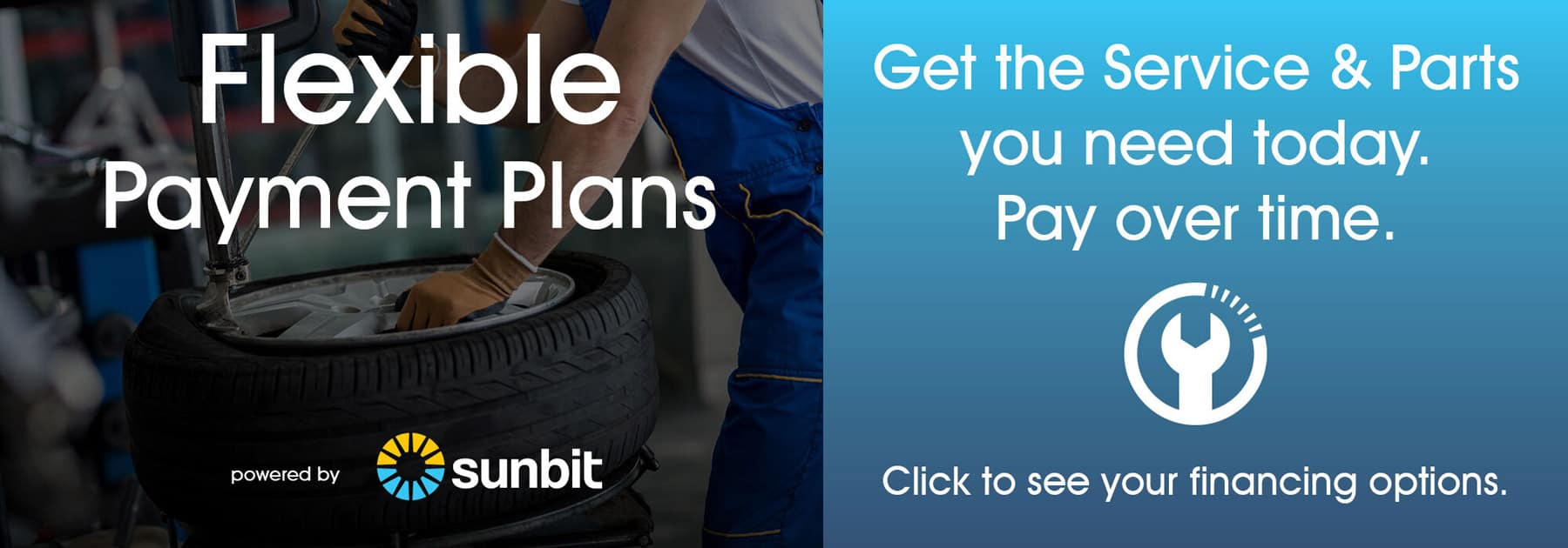 flexable-payment-plans
