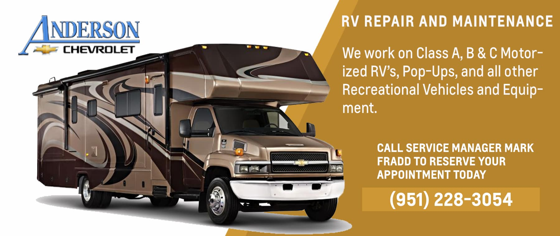 RV_SERVICE