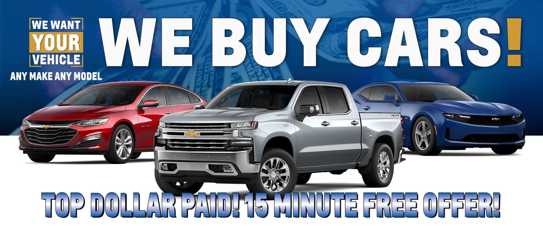 202104_AC_We.Buy.Cars_update