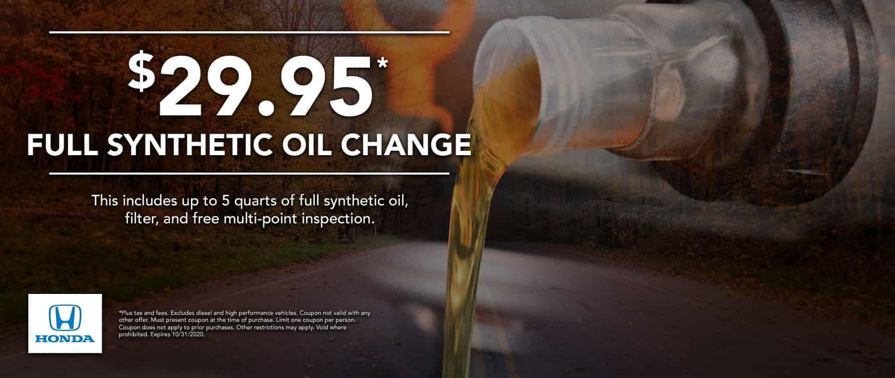 29-oil-change 2