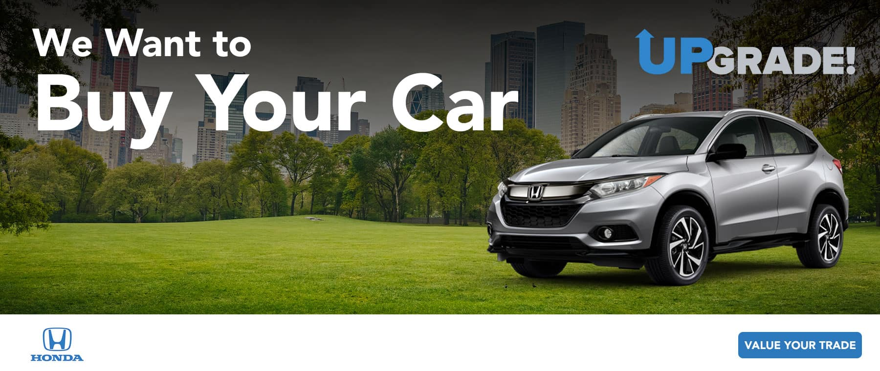may2021-we-want-to-buy-your-car-SHEN_SL_1800x760