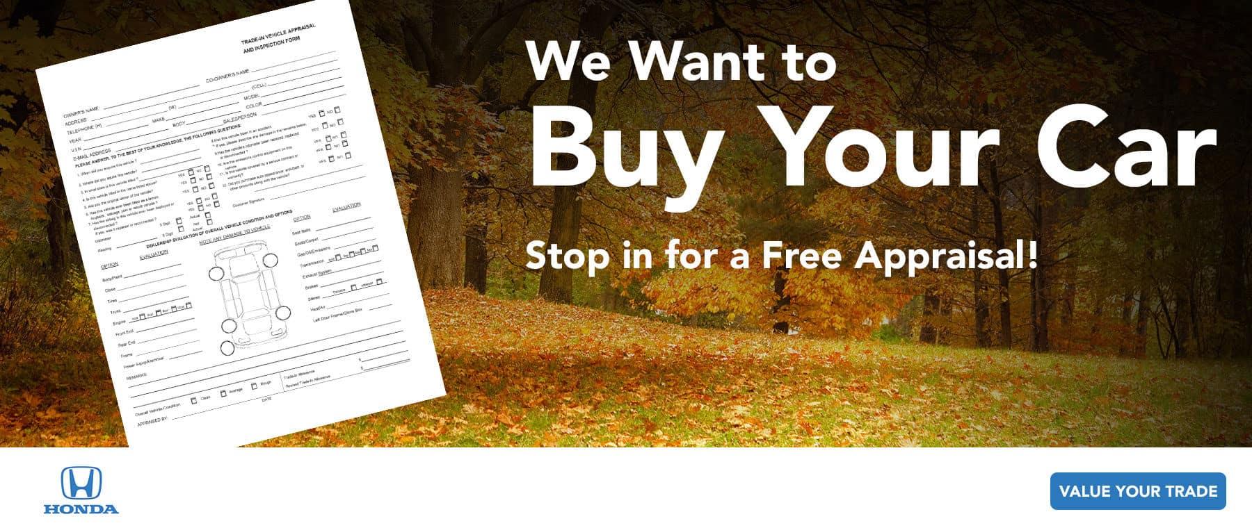 APOHOND_SL_1800x760_buy