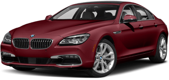 dark red 6 series