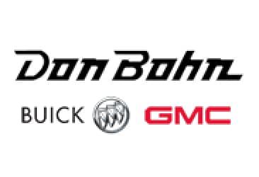 Bohn Buick GMC