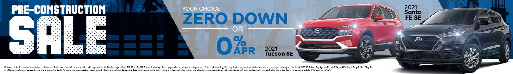 10145-0621-BHY1013_1725x250_TucsonSantaFE
