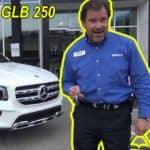 Scott Powell GLB 250