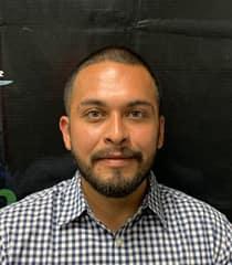 Orlando Orozco