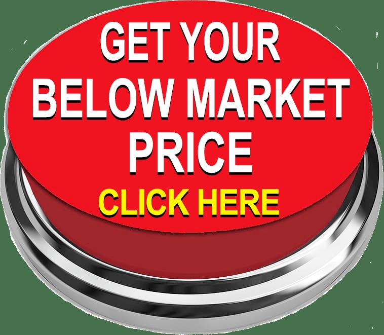 get your below market price