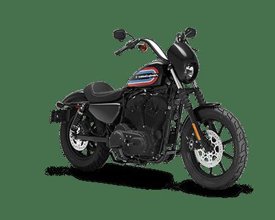 Iron 1200<sup>™</sup>