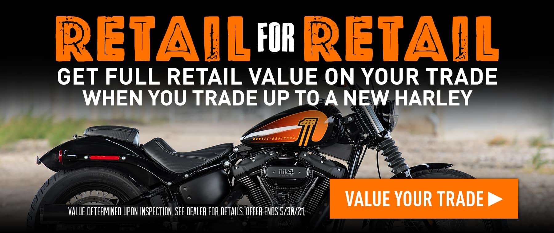 retail-for-retail_wb