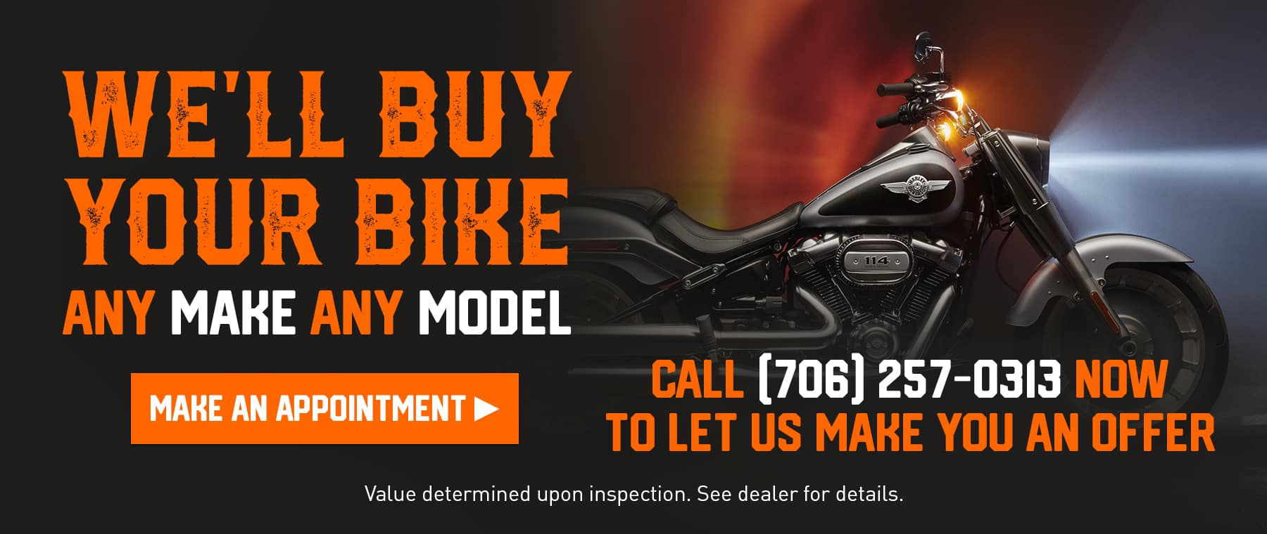 sell-us-your-bike_trade-wb