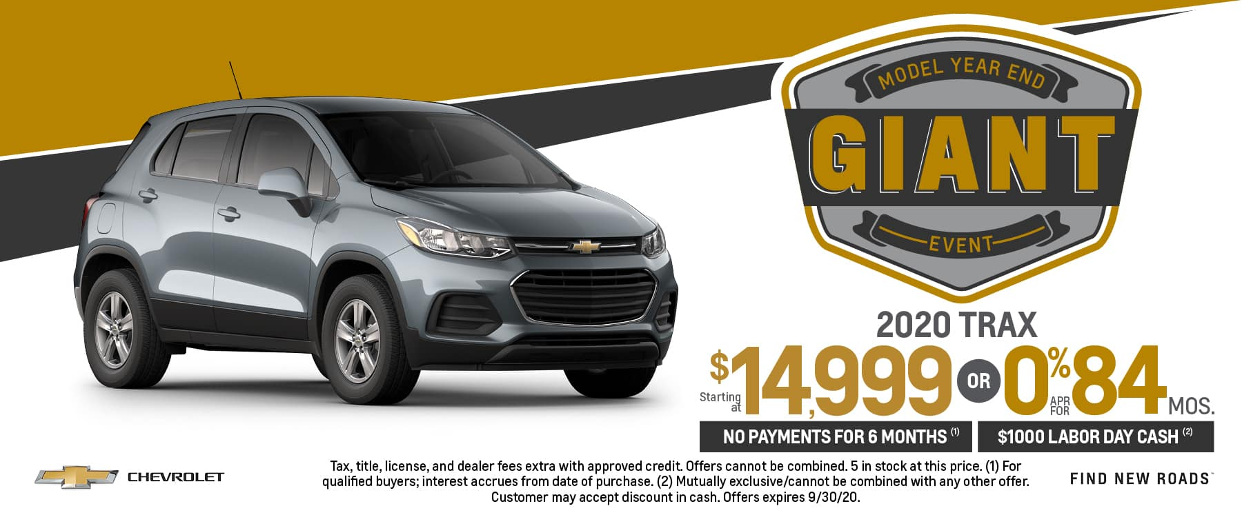 Chevrolet Of Wesley Chapel   Chevy Dealer near Tampa, FL