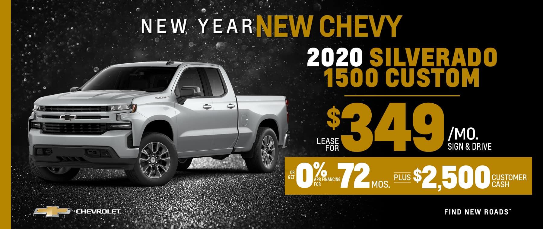 54507-WB-COWC New Year New Chevy 1800x760_v2