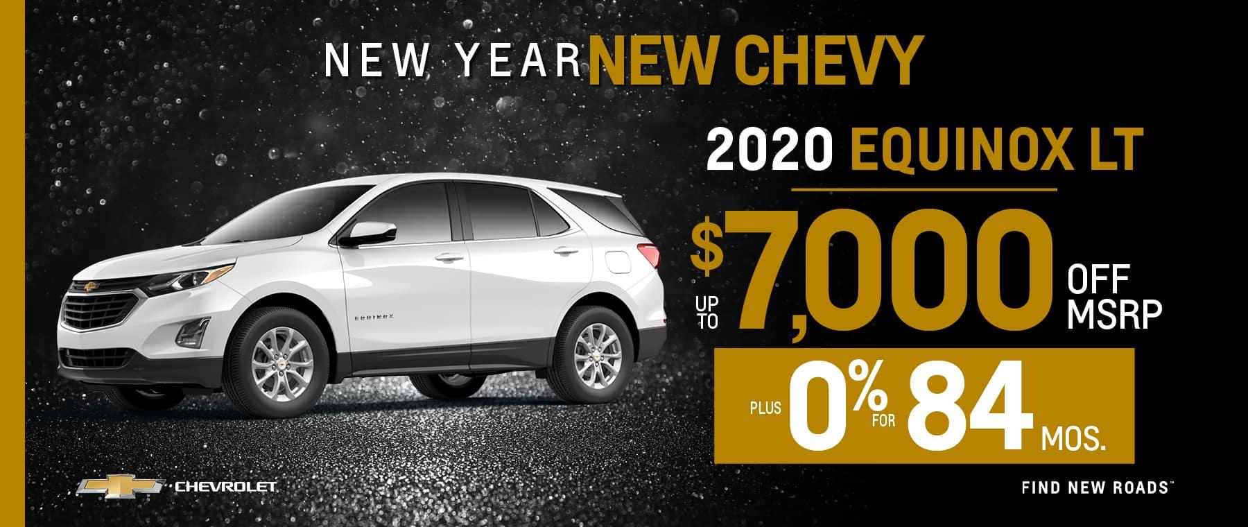 54507-WB-COWC New Year New Chevy 1800x760_v22
