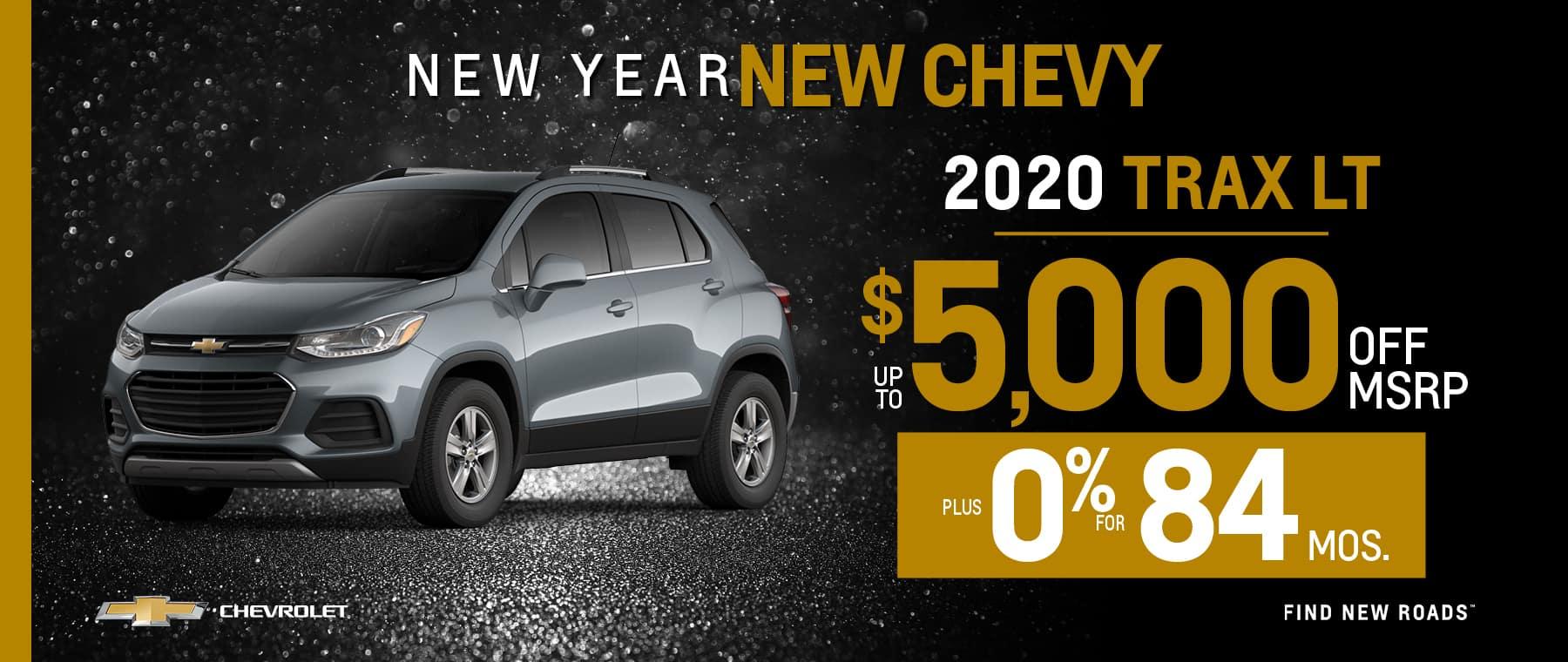 54507-WB-COWC New Year New Chevy 1800x760_v24