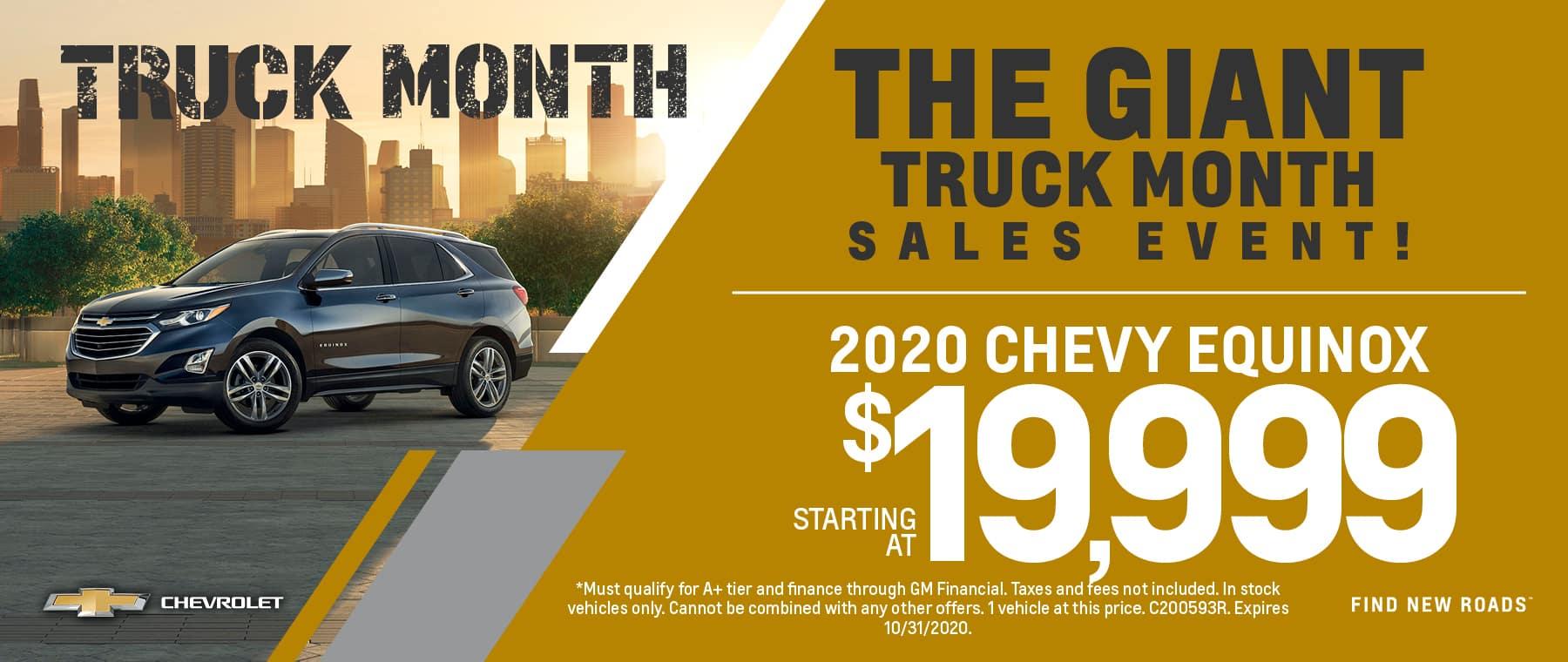 53173-WB-COWC Truck Month Rotators3