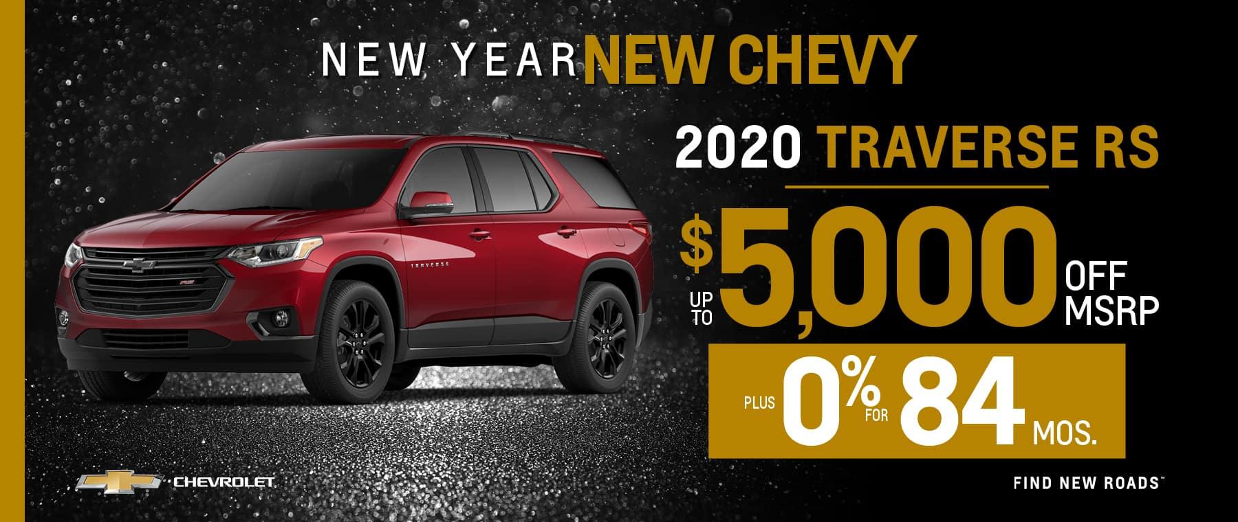 54507-WB-COWC New Year New Chevy 1800x760_v23