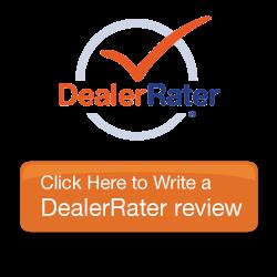 DealerRater Link