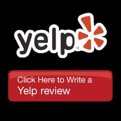 Yelp Reviews Link