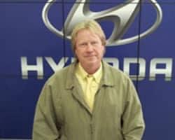 Ken Ogden