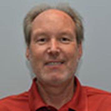 Randy Perry