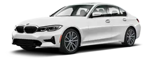 BMW 3 SERIES 330I SEDAN XDRIVE