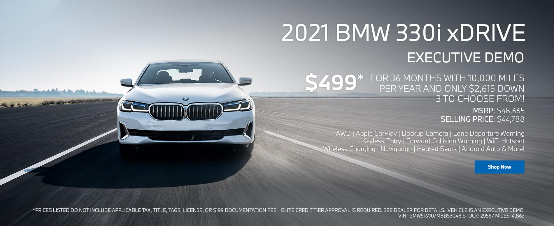 2020-330i-xDRIVE-_-D-and-R-South