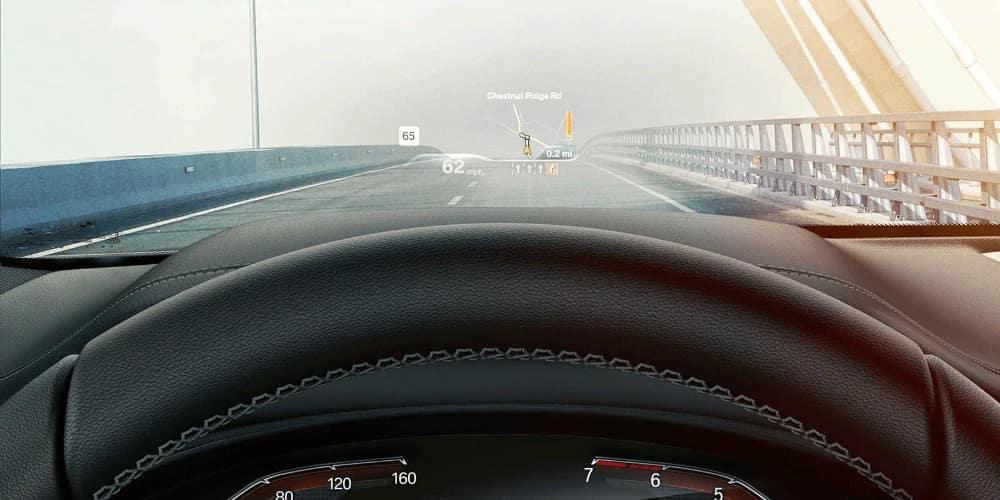 BMW X3 wheel