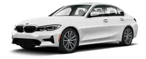 BMW 3 SERIES M340I SEDAN (XDRIVE)