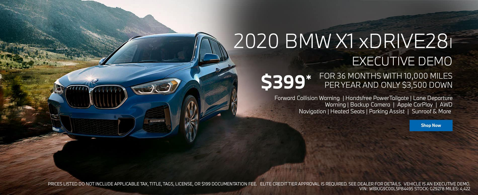 2020-X1-xDRIVE-28-i-_-D-and-R-South_G29278