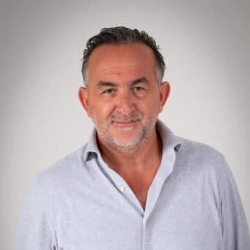 Gianni Mercuri