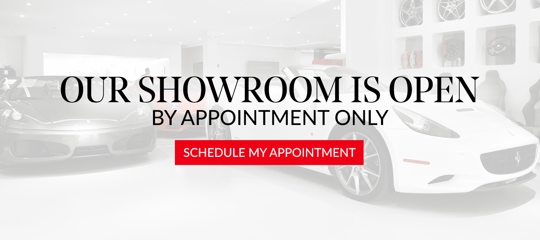 6442-showroom