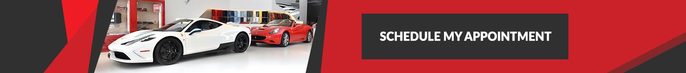 Ferrari of Long Island | Ferrari for Sale