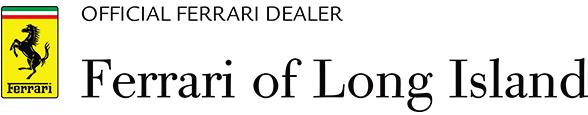F L I logo
