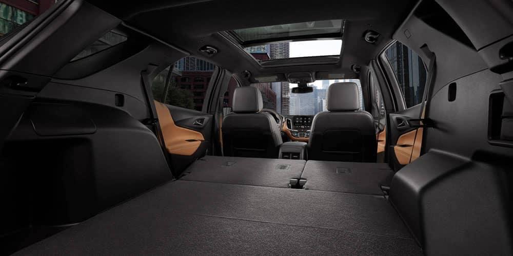 2020-Chevrolet-Equinox