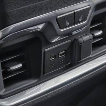 2020-Chevrolet-Silverado