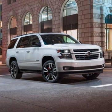 2020-Chevrolet-Tahoe