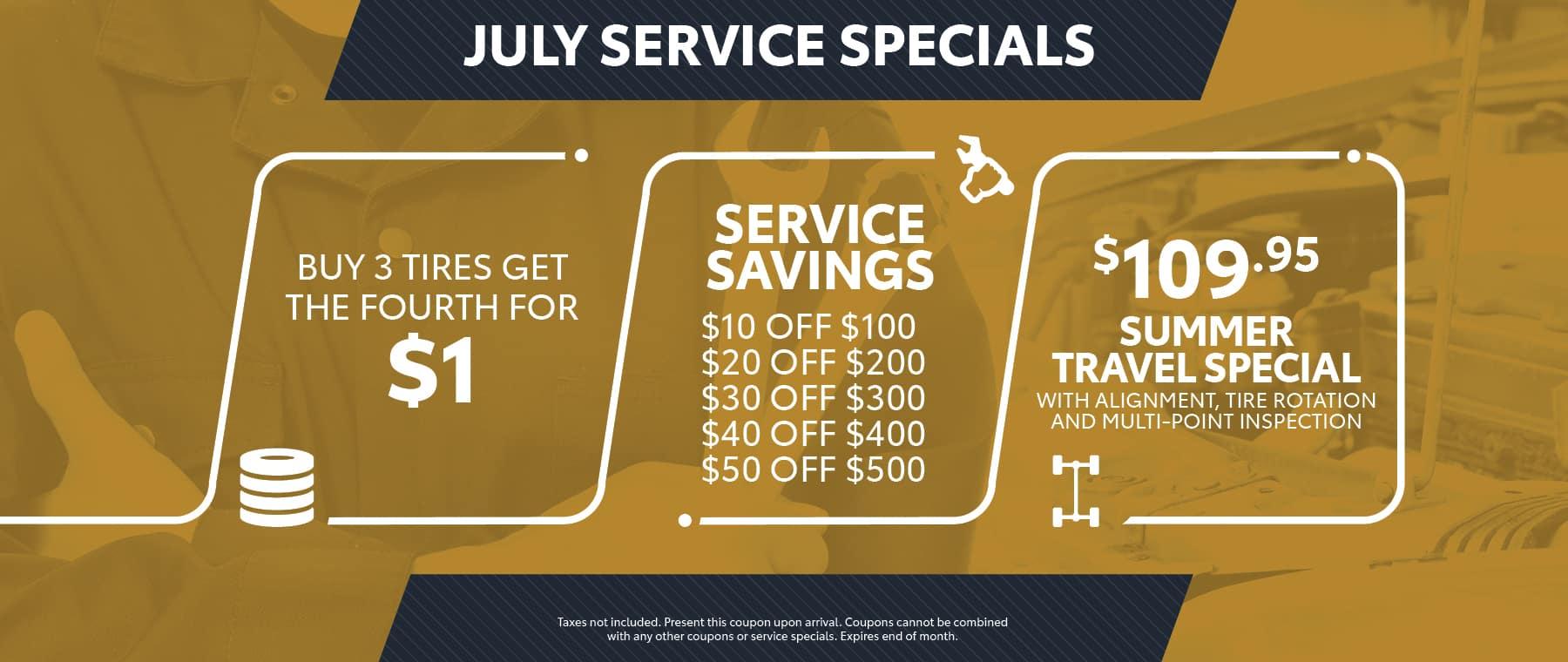 1710107-GWC – July Service Web Assets-1800×760