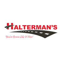 Halterman's Toyota Mitsubishi