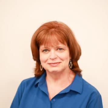 Penny McElheny