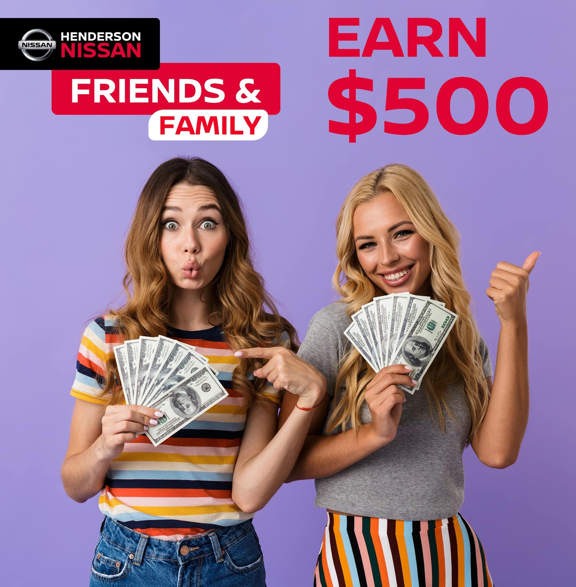image-1-earn500