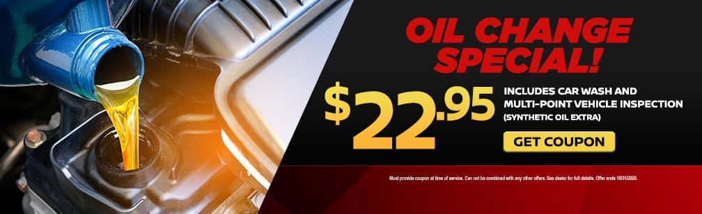 HendersonNissan_Slide_OilChange_09-2020